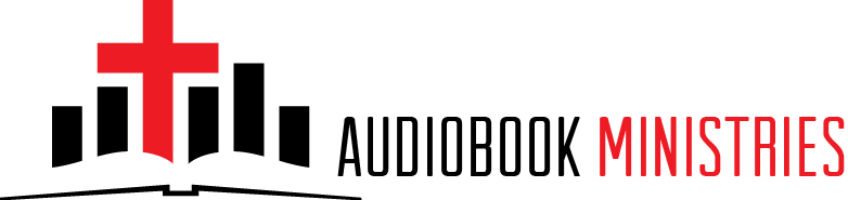 Audiobook Ministries - Powered by Jag